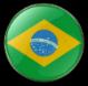 Brazil-Stock-Fund