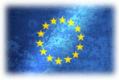 Europe-Stock-Fund