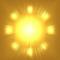 Solar-Stock-Fund