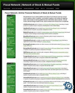 fiscal-network-official